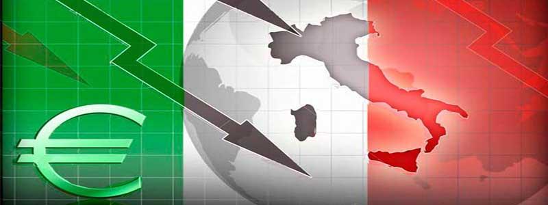 Fare impresa in Italia è difficile e complicato